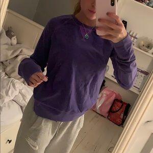 ❤️lululemon sweatshirt